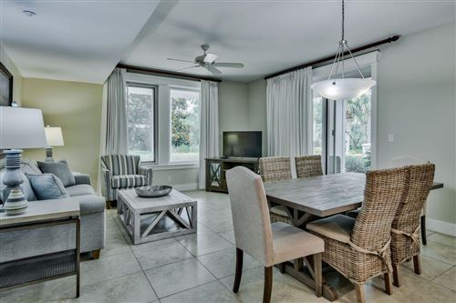 Photo of 9600 Grand Sandestin Boulevard #UNIT 3100/01, Miramar Beach, FL 32550 (MLS # 848270)