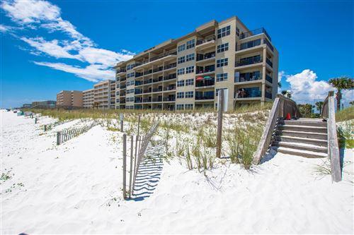 Photo of 780 Sundial Court #UNIT 3006, Fort Walton Beach, FL 32548 (MLS # 823271)