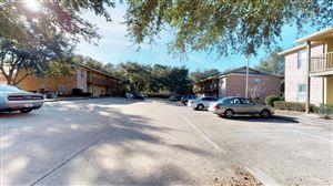 Photo of 1854 NORWOOD Court #1, Fort Walton Beach, FL 32548 (MLS # 816273)