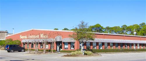 Photo of 12500 Emerald Coast Parkway, Miramar Beach, FL 32550 (MLS # 881273)