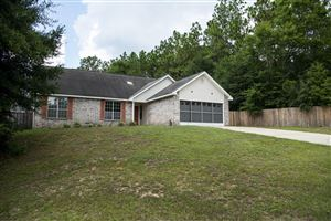 Photo of 101 Tranquility Drive, Crestview, FL 32536 (MLS # 831275)
