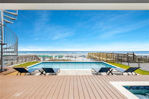 Photo of 209 Open Gulf Street, Miramar Beach, FL 32550 (MLS # 861275)