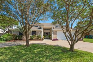 Photo of 1156 Bayview Lane, Gulf Breeze, FL 32563 (MLS # 820279)