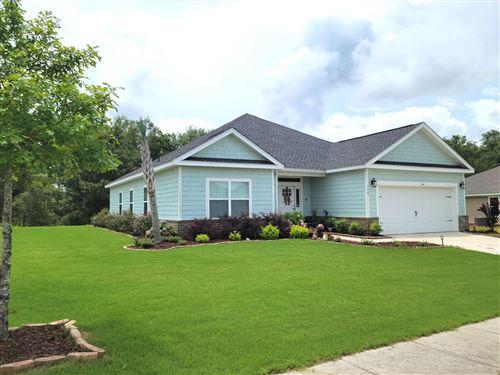 Photo of 710 Whispering Creek Avenue, Freeport, FL 32439 (MLS # 876279)
