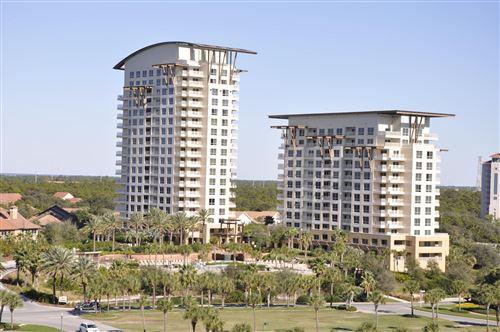 Photo of 5002 S Sandestin Boulevard #6326, Miramar Beach, FL 32550 (MLS # 850280)