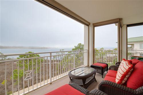 Photo of 8709 Anchorage Drive #8709, Miramar Beach, FL 32550 (MLS # 816281)