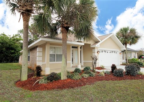 Photo of 324 Wimico Circle, Destin, FL 32541 (MLS # 837281)