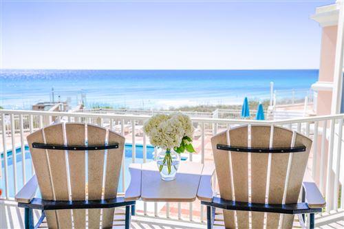 Photo of 164 Blue Lupine Way #211, Santa Rosa Beach, FL 32459 (MLS # 841281)