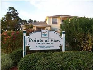 Photo of 200 Sandestin Lane #UNIT 619, Miramar Beach, FL 32550 (MLS # 801282)