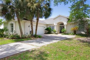 Photo of 754 Bay Grove Road, Freeport, FL 32439 (MLS # 817283)