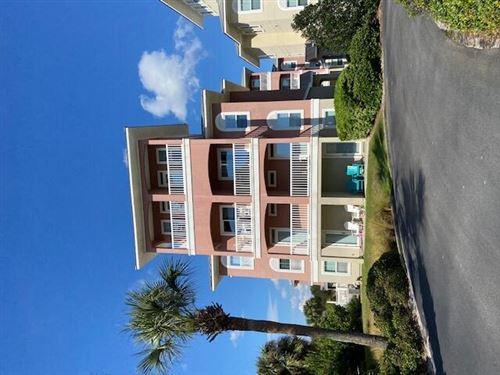 Photo of 22442 Front Beach Road, Panama City Beach, FL 32413 (MLS # 884283)