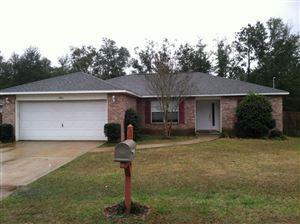 Photo of 2866 SOLES Lane, Crestview, FL 32539 (MLS # 801284)
