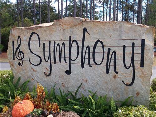 Tiny photo for 428 Symphony Way, Freeport, FL 32439 (MLS # 811284)