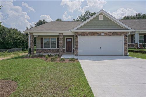 Photo of 232 Wainwright Drive, Crestview, FL 32539 (MLS # 844284)