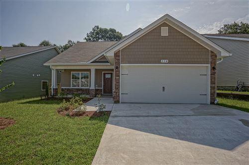 Photo of 234 Wainwright Drive, Crestview, FL 32539 (MLS # 844286)