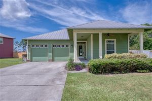 Photo of 1849 Twin Pine Boulevard, Gulf Breeze, FL 32563 (MLS # 826287)