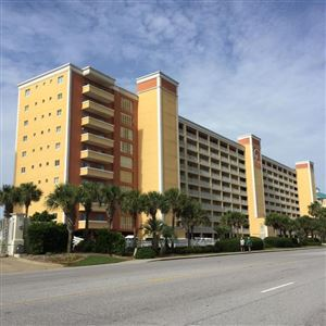 Photo of 720 Gulf Shore Drive #UNIT 307, Destin, FL 32541 (MLS # 801294)