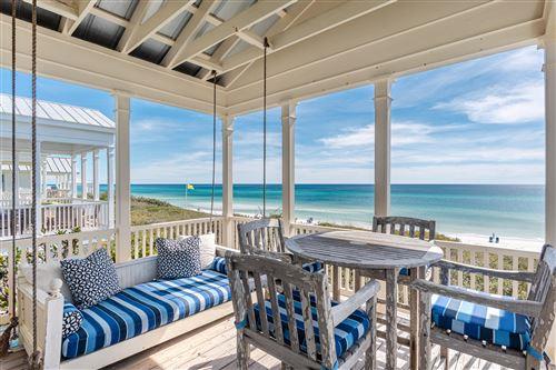 Photo of 2352 E County Hwy 30A, Santa Rosa Beach, FL 32459 (MLS # 843294)