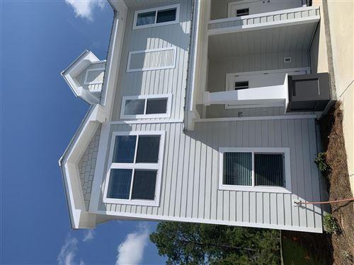 Photo of 170 N Sand Palm Road, Freeport, FL 32439 (MLS # 844294)
