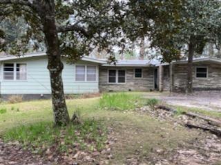 Photo of 3279 Bob Sikes Road, Defuniak Springs, FL 32435 (MLS # 841295)