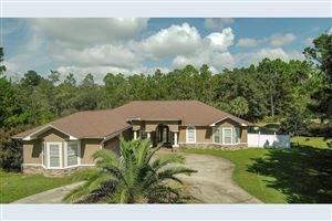 Photo of 149 Forest Harbour, Freeport, FL 32439 (MLS # 814298)