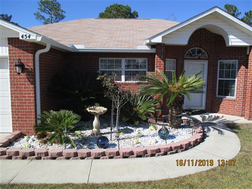 Featured picture for the property 836301
