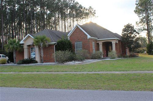 Photo of 264 Gulf Pines Court, Freeport, FL 32439 (MLS # 841308)
