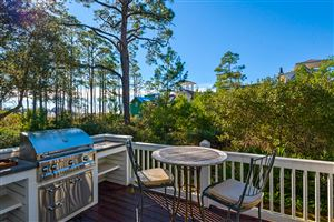 Tiny photo for 284 E Yacht Pond Lane, Watersound, FL 32461 (MLS # 812309)
