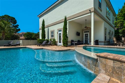 Photo of 4707 Seastar Vista, Destin, FL 32541 (MLS # 847311)