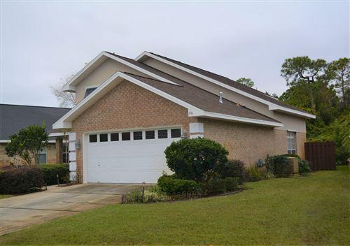 Photo of 296 Wimico Circle, Destin, FL 32541 (MLS # 812315)