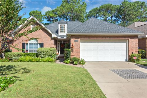 Photo of 4455 Turnberry Place, Niceville, FL 32578 (MLS # 809316)