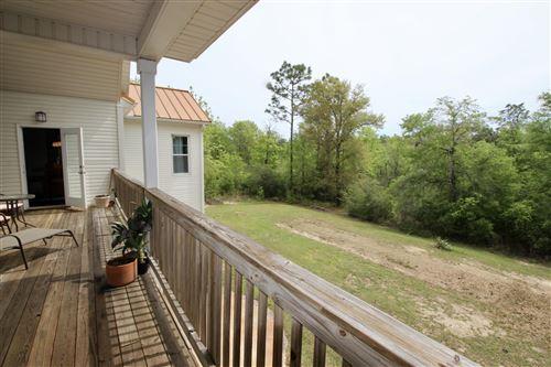 Tiny photo for 6137 Mockingbird Hill Court, Crestview, FL 32539 (MLS # 818319)