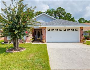Photo of 1641 Florence Avenue, Fort Walton Beach, FL 32547 (MLS # 829319)