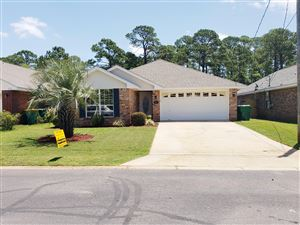 Photo of 434 Pristine Water Lane, Mary Esther, FL 32569 (MLS # 823320)