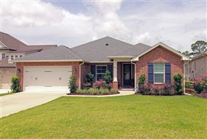 Photo of 241 Gracie Lane, Niceville, FL 32578 (MLS # 825320)