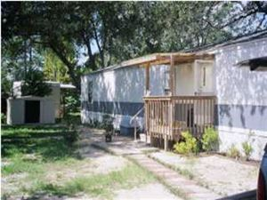 Photo of 811 Hilltop, Mary Esther, FL 32569 (MLS # 476326)