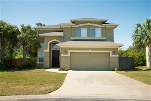 Photo of 876 Solimar Way, Mary Esther, FL 32569 (MLS # 721327)