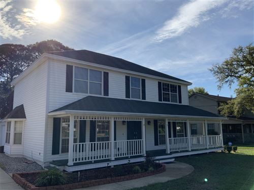 Photo of 53A Country Club Road, Shalimar, FL 32579 (MLS # 844327)