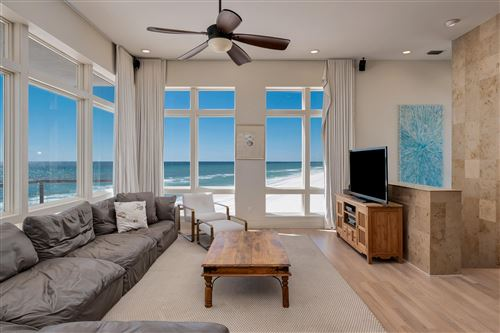 Photo of 36 Walton Magnolia Lane, Inlet Beach, FL 32461 (MLS # 846327)