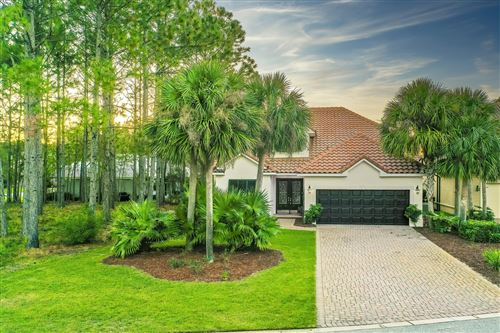 Photo of 33 Cobalt Lane, Miramar Beach, FL 32550 (MLS # 859329)