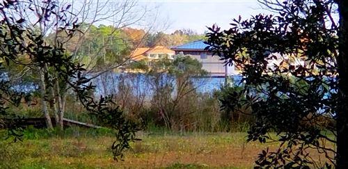 Photo of 201 Bahia Vista Drive, Niceville, FL 32578 (MLS # 808330)