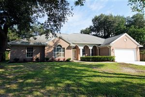 Photo of 2809 Lee Trevino Court, Shalimar, FL 32579 (MLS # 828331)