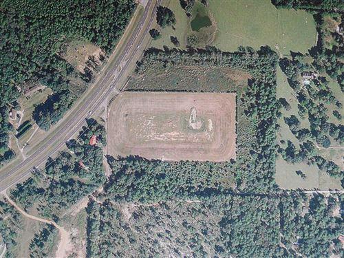 Photo of XXXX N Highway 85 N, Crestview, FL 32536 (MLS # 833334)