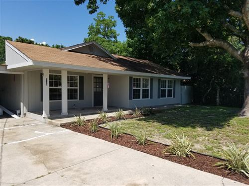 Photo of 209 Michael Avenue, Mary Esther, FL 32569 (MLS # 852335)