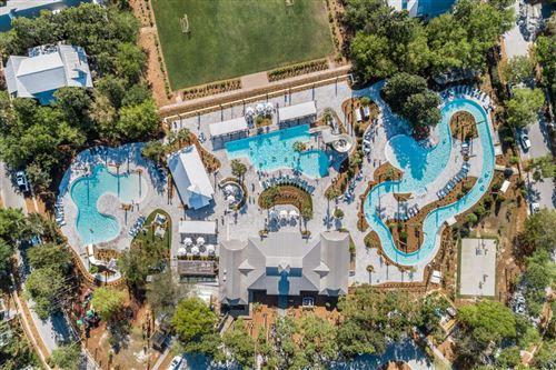 Photo of 29 Goldenrod Circle #102/8, Santa Rosa Beach, FL 32459 (MLS # 855336)