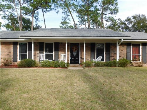 Photo of 1809 Rattan Palm Drive, Niceville, FL 32578 (MLS # 837341)