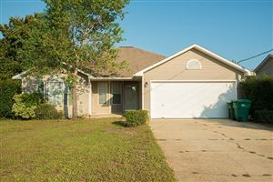 Photo of 2108 Frontera Street, Navarre, FL 32566 (MLS # 828344)