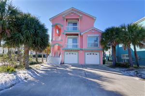 Photo of 1423 Sonata Court, Navarre, FL 32566 (MLS # 811347)