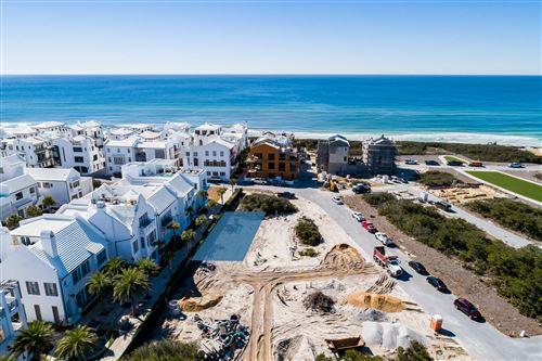 Photo of XX9 Whitecap Lane, Alys Beach, FL 32461 (MLS # 879349)