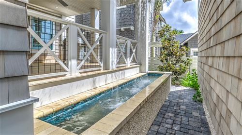Tiny photo for 91 S Shingle Lane, Watersound, FL 32461 (MLS # 805350)